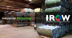 Commercial Recycling in Weston, WI