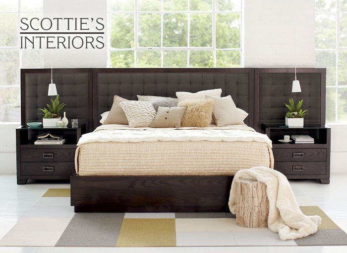 Interior design studio helping clients throughout Central Wisconsin