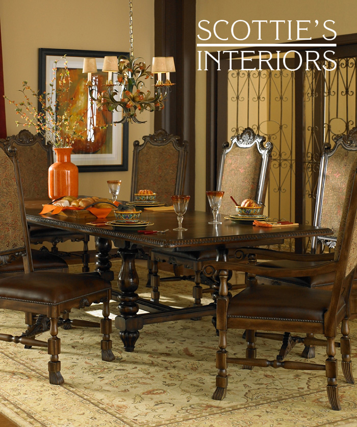 Interior design center helping clients throughout Central Wisconsin