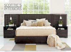 Interior design center & furniture store helping clients throughout Central Wisconsin