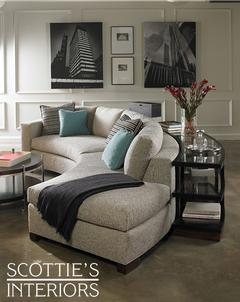 Interior designers helping clients throughout Central Wisconsin