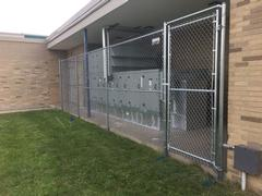 Are you looking to add beauty, value or security to your property? Affordable maintenance free fencing in Antigo, WI