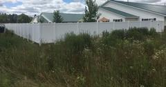 Are you looking to add beauty, value or security to your property? Affordable Privacy fencing in Weston, WI