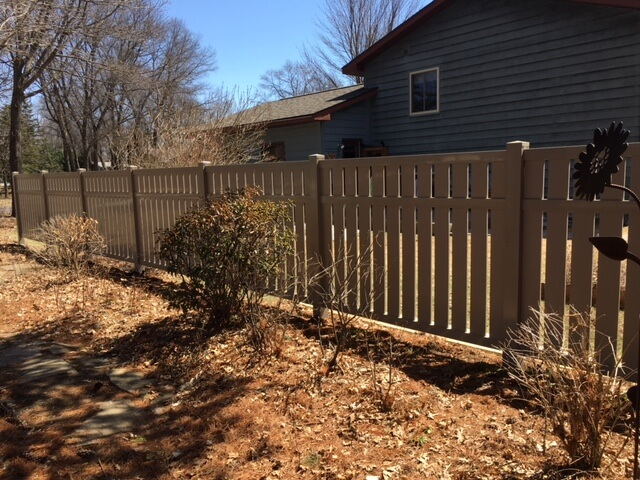 Are you looking to add beauty, value or security to your property? Affordable Railing installation in Abbotsford, WI