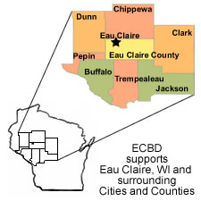 Eau Claire Business Directory is your source for local businesses in Eau Claire, WI and surrounding cities and counties. Eau Claire Business Directory, Coupons, Events, Calendar of Events, Promotions, Products, Paypal, EauClaire Wi, EauClaire Wisconsin