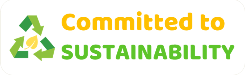 Committed-to-Sustainability-Movement