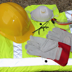 RiverView Construction Inc Safety Philosophy