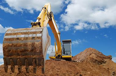 demolition services in Marathon, WI