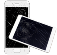 Screen Repairs in Wausau, WI