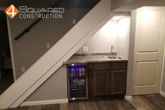 Custom Home Remodeling in Oshkosh, WI