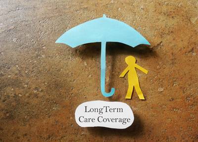 Long Term Care Insurance in Mosinee, WI