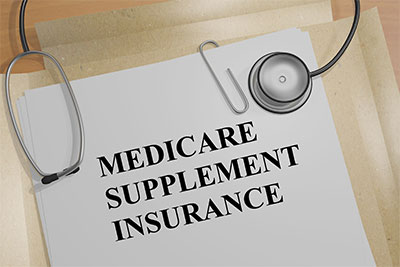 medicare supplements, medicare advantage plans