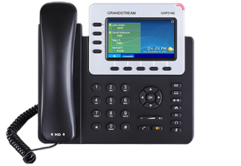 Executive Phone Systems