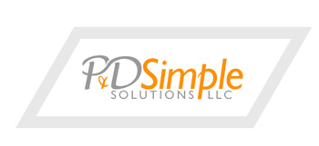P&D Simple Solutions, LLC