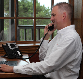 business phone systems in Wausau, WI