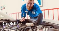 Fast Oil Changes by a Certified Mobil 1 Lube Express in Weston, WI