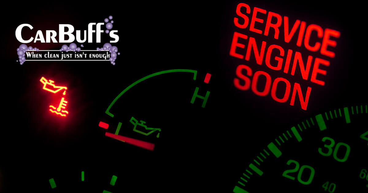 Synthetic Oil Changes by a Certified Quick Lube in Wausau, WI