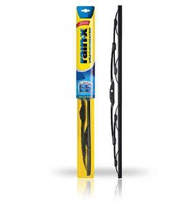 Wiper Blades (Free Installation)