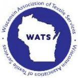 Wisconsin Association of Textile Services