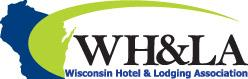 The Wisconsin Hotel and Lodging Association