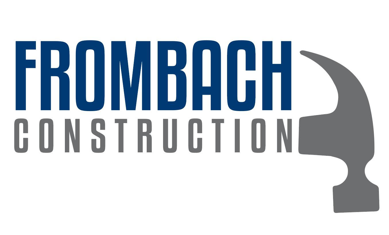 Frombach Construction | Stratfford, WI