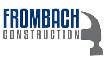 About Frombach Construction LLC