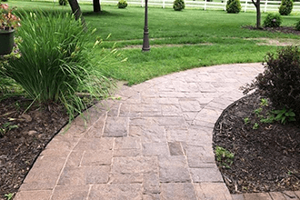 Concrete and Exterior Environmental Protection in Central WI,