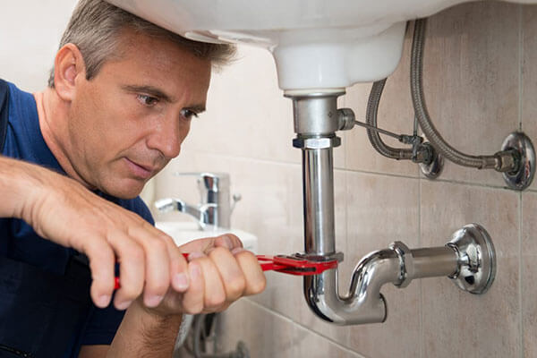 Licensed Master Plumbers | Wausau, WI | Advantage Plumbing Plus