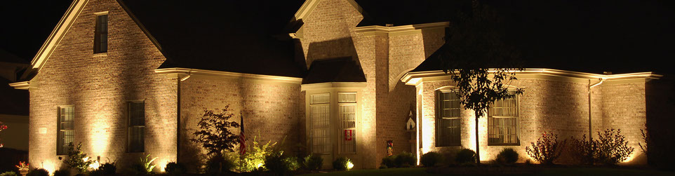 Residential Power Systems in Plover, WI