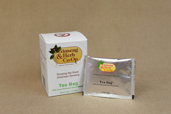 Buy Now! Get high quality Ginseng products and more