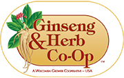 Ginseng & Herb Co-Op