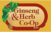 Ginseng & Herb Co-Op