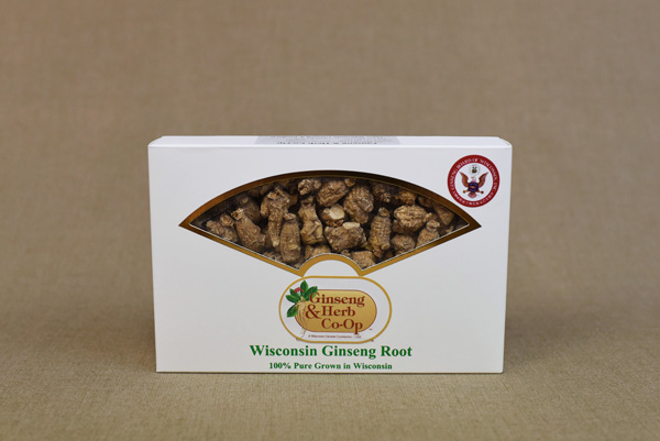 Buy Now! high quality Ginseng in Milwaukee, WI