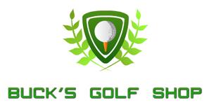 Buck's Golf Shop in Mosinee, WI