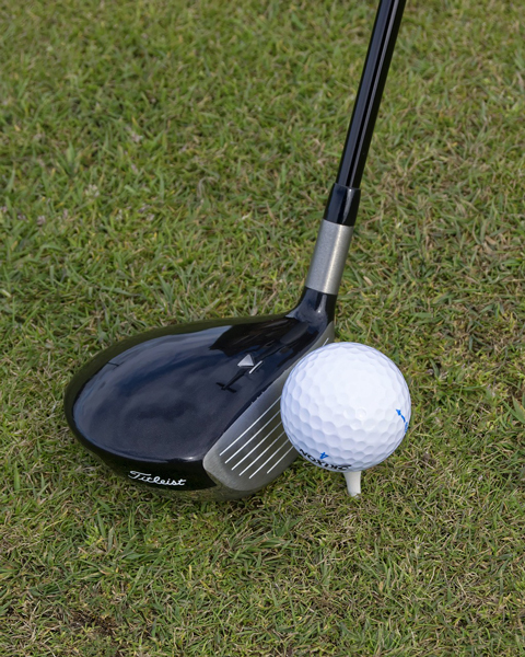 golf lessons in wausau, wi