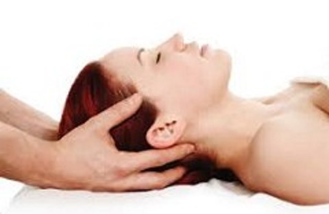 CranioSacral Therapy Helps to Reset Our Over Active Fight or Flight Reflexes