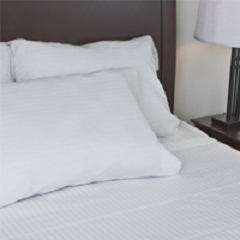 Lodging and Hospitality Services