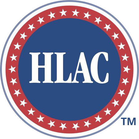 HLAC Laundry Facility in Wisconsin