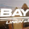 Bay Towel - Linen and Uniform services in Wisconsin