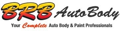 Reviews for Auto Body Shops - BRB Auto Body