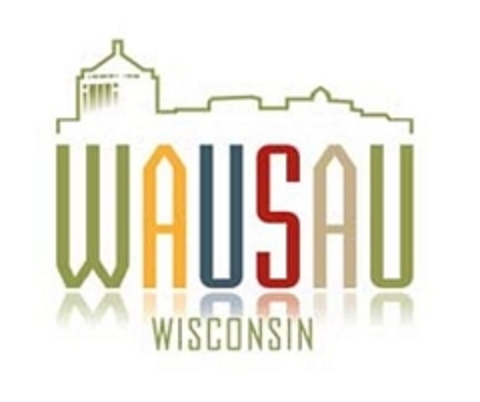 How Wausau's Rental Licensing Impacts our Tenants