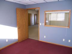 Suite 5 - Office
