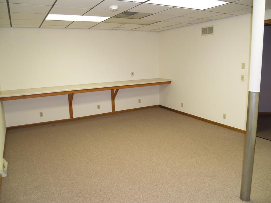Suite 5 - Storage