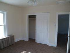818 1/2 Bedroom (larger one)