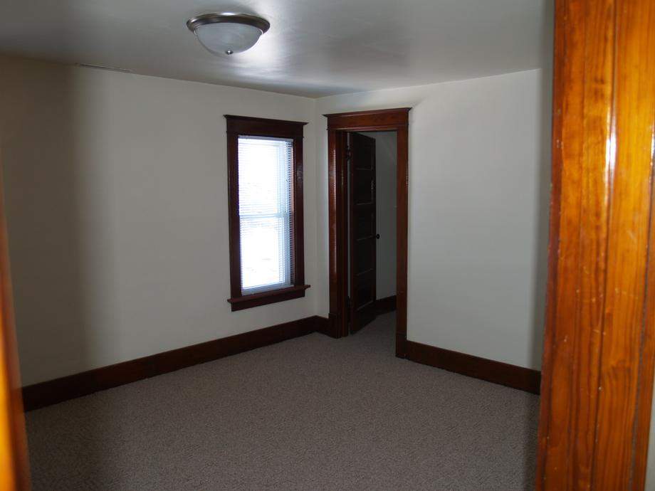 Front Bedroom-upper/different view