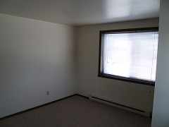 Unit A Bedroom 2 (Old Picture)