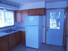 710 Kitchen (from slighly different angle)