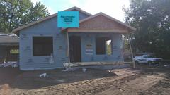 Habitat For Humanity GAF and Kulp's of Stratford
