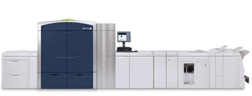 Digital Printing in Edgar, WI