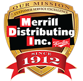 Merrill Manufacturing, Inc.